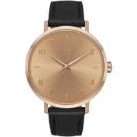Orologio da Donna Nixon The Arrow Leather A1091-1098