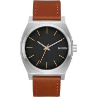 Orologio da Unisex Nixon The Time Teller A045-2455