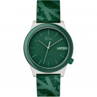 homme Lacoste Motion Watch 2010932