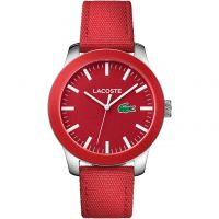 homme Lacoste 12.12 Watch 2010920