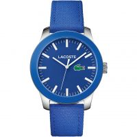 homme Lacoste 12.12 Watch 2010921