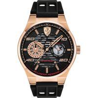Herren Scuderia Ferrari Speciale Uhr