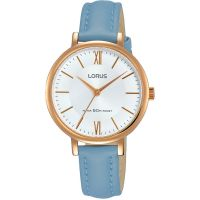 Ladies Lorus Watch