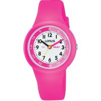 Childrens Lorus Kids Watch