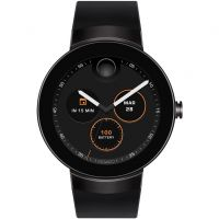 Orologio da Ebel Android Wear Bluetooth 3660018