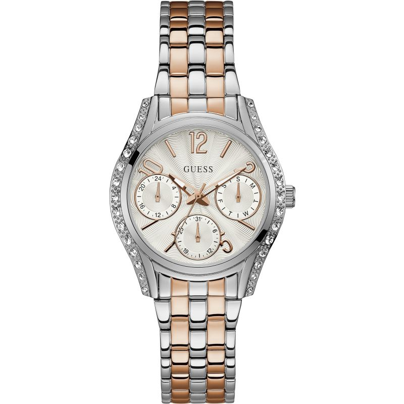 Ladies Guess Prima Watch