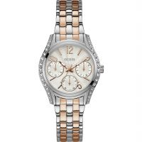 Guess Prima WATCH