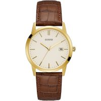 homme Guess Camden Watch W0998G3