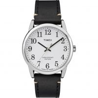 Orologio da Unisex Timex Easy Reader 40th Anniversary Edition TW2R35700