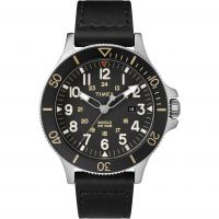 Mens Timex Allied Coastline Watch