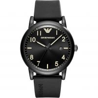 Mens Emporio Armani Watch AR11071