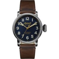 Mens Ingersoll The Linden Automatic Watch