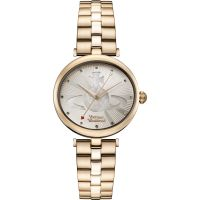 Ladies Vivienne Westwood Belgravia Watch