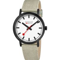 homme Mondaine Classic Watch A6603036061SBG