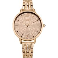 Damen Lipsy Watch LPLP532