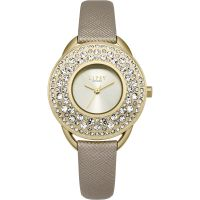 Damen Lipsy Watch LPLP535