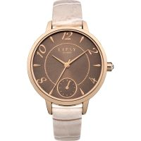 Damen Lipsy Watch LPLP539