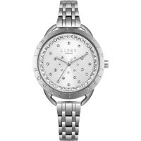 Damen Lipsy Watch LPLP553