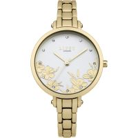 Damen Lipsy Watch LPLP546