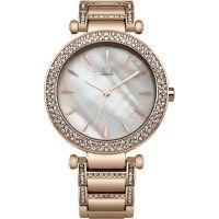 femme Lipsy Watch LPLP559