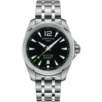 Herren Certina DS Action Watch C0328511105702