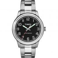Herren Timex neu England Uhren