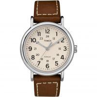homme Timex Weekender Watch TW2R42400