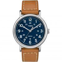 homme Timex Weekender Watch TW2R42500