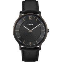 Unisex Timex Skyline Slim Uhren