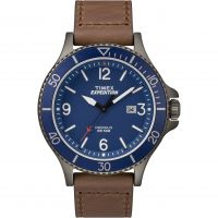 Mens Timex Expedition Ranger Watch