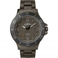 homme Timex Expedition Ranger Watch TW4B10800