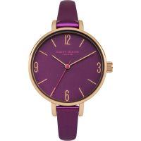 Damen Daisy Dixon Khloe Uhren