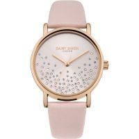Damen Daisy Dixon Astra Watch DD053CRG