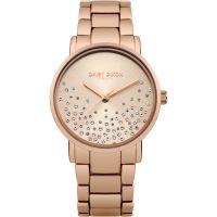 Damen Daisy Dixon Aubrie Watch DD053RGM