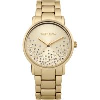 Damen Daisy Dixon Aubrie Watch DD053GM