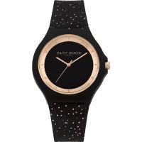 Damen Daisy Dixon Gänseblümchen Uhr