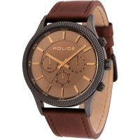 Herren Police Chronograph Watch 15002JSU/13