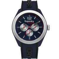 homme Superdry Watch SYG215UB