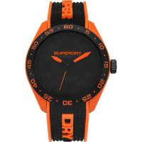 homme Superdry Watch SYG213B