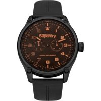 homme Superdry Watch SYG208OB