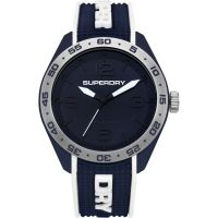 homme Superdry Watch SYG213U