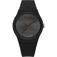 Herren Superdry Watch SYG184EE