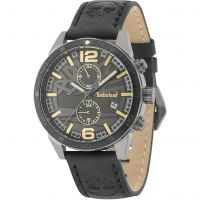 homme Timberland Sagamore Watch 15256JSUB/61