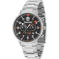homme Timberland Spaulding Watch 15263JS/02M