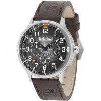 Herren Timberland Blanchard Uhren