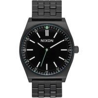 homme Nixon The Crew Watch A1186-001