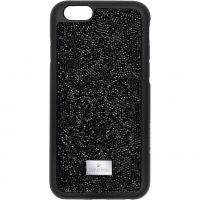N/A Swarovski Glam Rock iPhone 7 Case 5300258