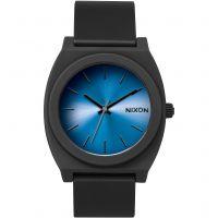 Nixon Zeit Teller Uhr