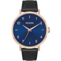 Orologio da Donna Nixon The Arrow Leather A1091-2763