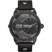 Herren Diesel Mini Daddy Watch DZ7328